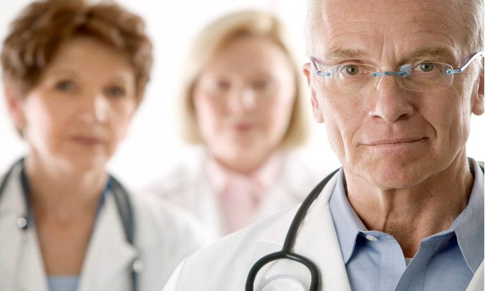 Независимая медицинская комиссия