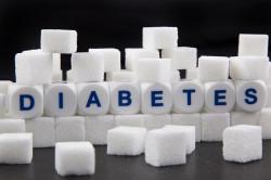 Сахарный диабет - медотвод от армии
