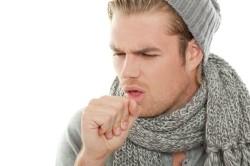 Расстройства органов дыхания как повод для временной отсрочки от армии