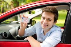 Необходимость военного билета для получения водительских прав