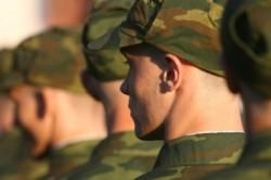 Военный билет как доказательство прохождения воинской службы