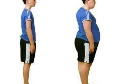 Отклонение от весовых норм