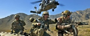 Как выяснить, входит ли в трудовой стаж служба в армии?