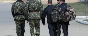 Закон и перспективы изменения призывного возраста в России