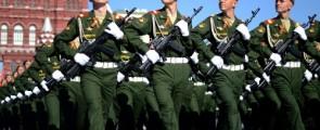 Сроки призыва в современную армию