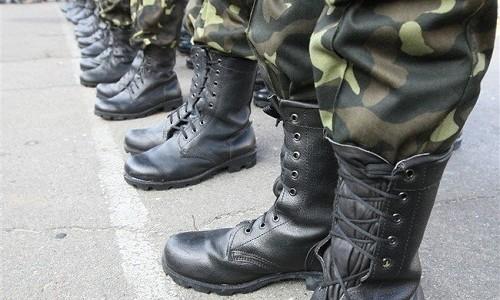 армия консультация у юриста