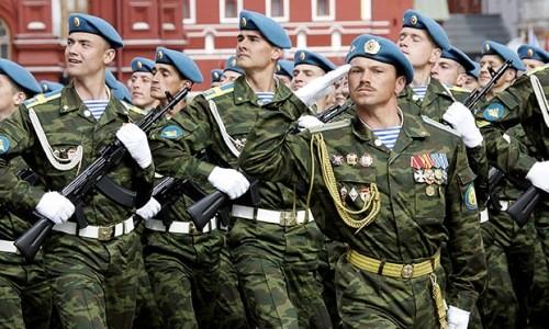 могут не взять в армию с хроническим простатитом