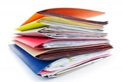 Сбор документов для восстановления приписного