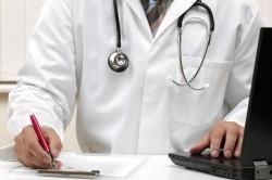 Назначение дополнительной медкомиссии