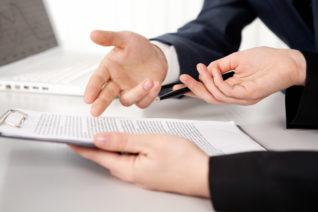Как произвести обжалование решения призывной комиссии?