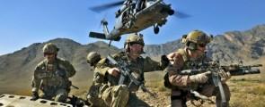 Основания и условия освобождения от армии