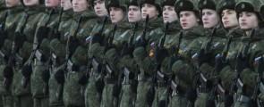 Берут ли в армию с повышенным давлением?