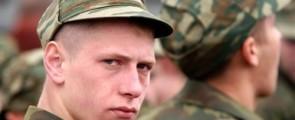 В каких случаях положена отсрочка от армии?
