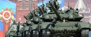 При каких заболеваниях не берут в ряды российской армии