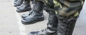 Случаи неявки по повестке в военкомат: стоит ли рисковать?