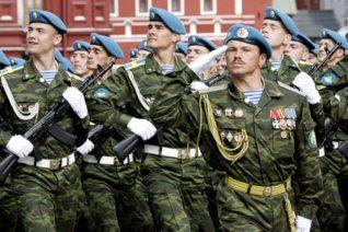 Какая ответственность предусмотрена за уклонение от армии?