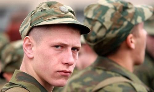 консультация юриста армия